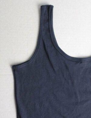 Dettaglio manica vestito