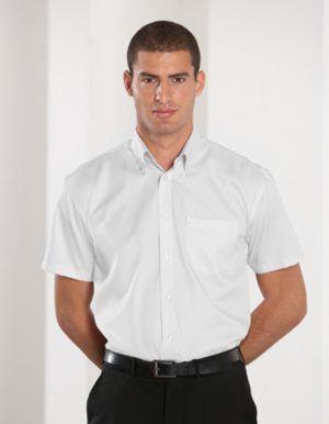 camicia-maniche corte_uomo