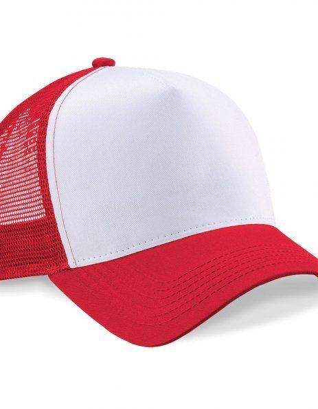 Personalizza cappellino cotone con visiera baseball
