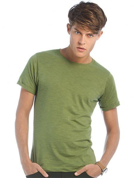 Personalizza t-shirt look vintage