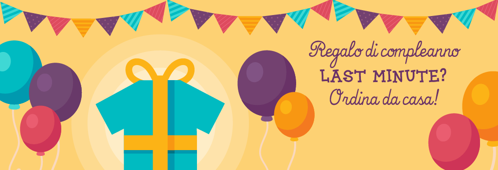 regali_compleanno_personalizzati