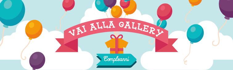 regali_personalizzati_compleanno_gallery