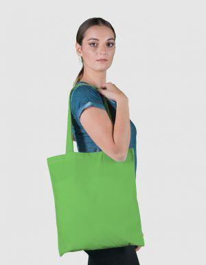 Westford mill shopper di cotone