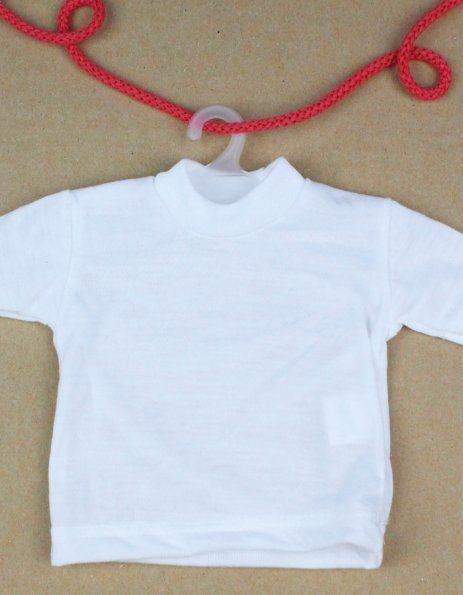 stampa-tshirt-da-appendere in macchina