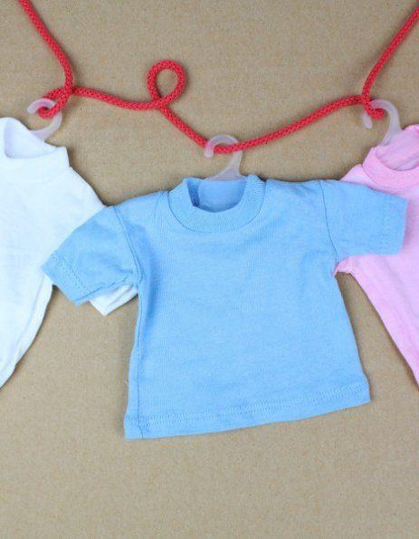 trio-mini-tshirt-da-appendere