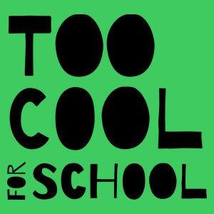 Gallery grafiche per magliette back to school