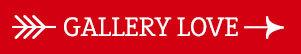 Vai alla Gallery Grafiche san valentino per magliette personalizzate
