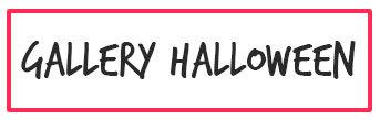 Grafiche per magliette di halloween