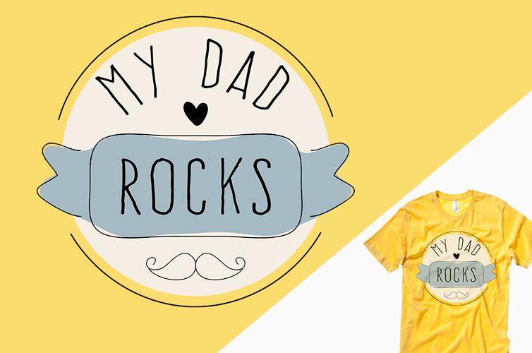 festa-papa-idee-regalo