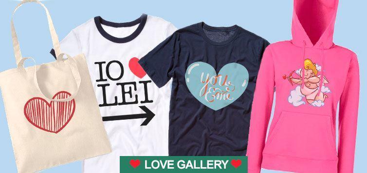 gallery-regali-san-valentino