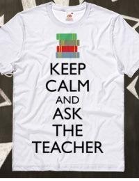 stampa magliette personalizzate grafica scuola