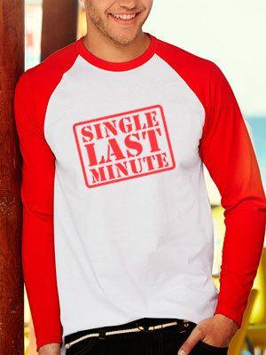 stampa maglietta addio al celibato