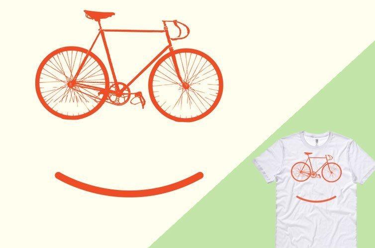 magliette-sport-bicicletta