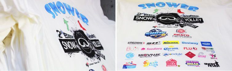 magliette_personalizzate_sport_neve2