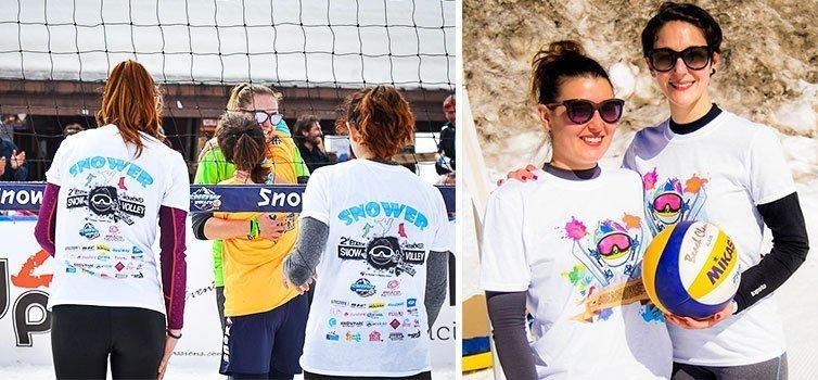 magliette_personalizzate_sport_