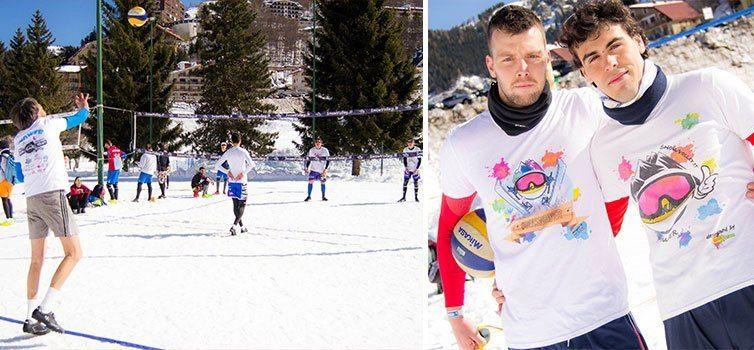 magliette_personalizzate_sport_neve
