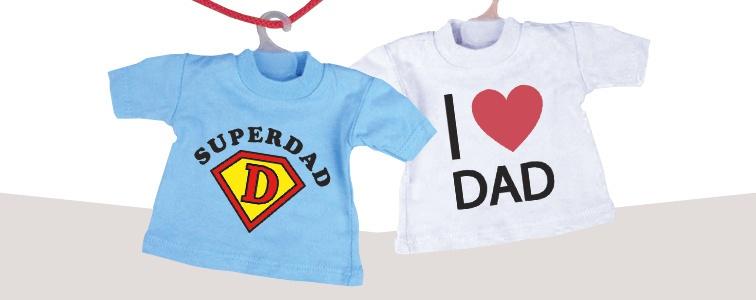 crea idee originali per la festa del papà
