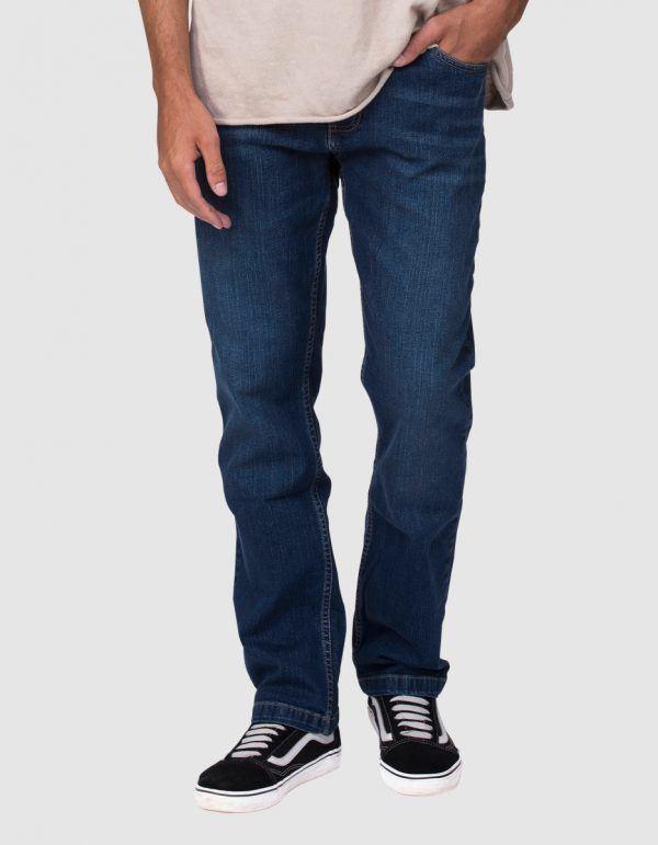 Jeans per uomo personalizzabili