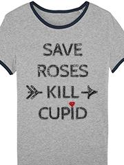 maglietta-regalo per san Valentino eshirt