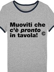 t-shirt-personalizzata-regali-san-valentino