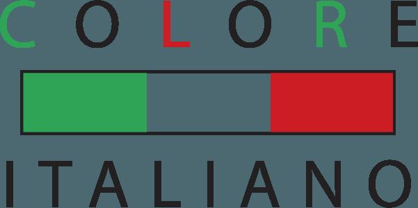 Colore Italiano logo