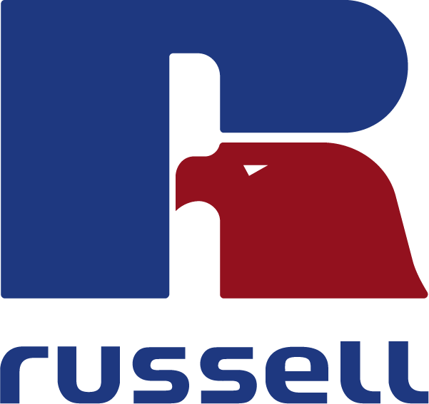 Russel logo