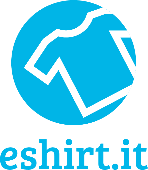 Eshirt.it logo