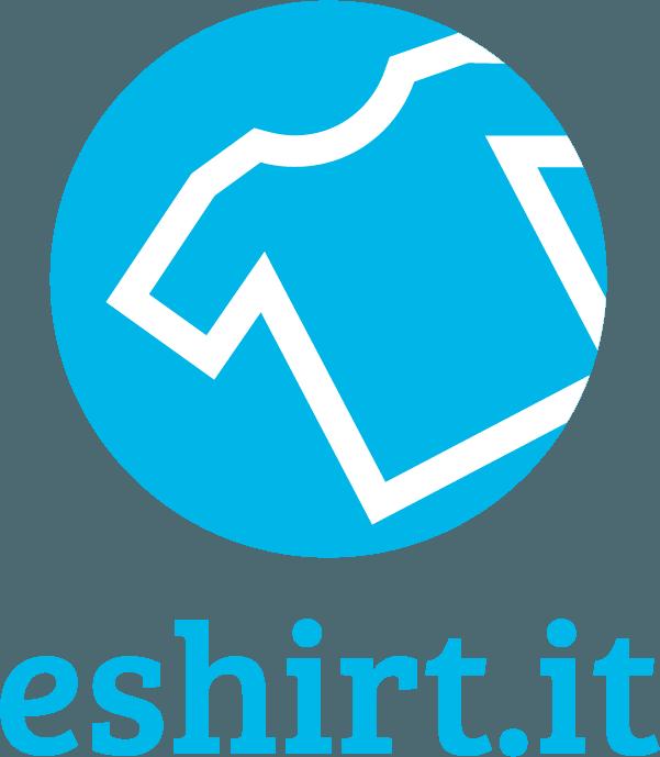 Eshirt.it logo