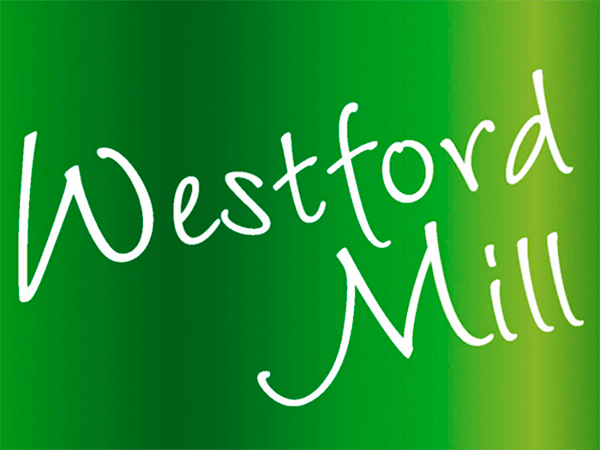 Westford Mill logo
