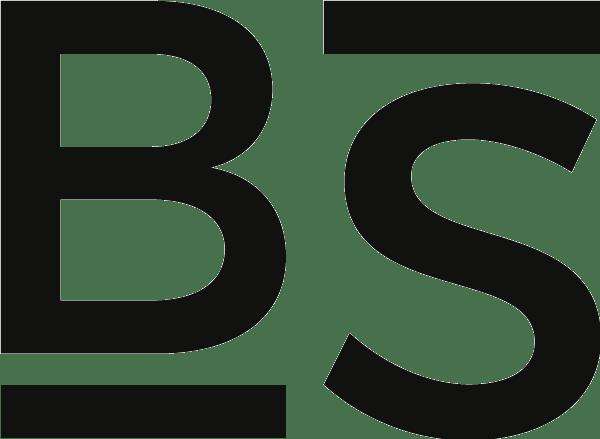 Black Spider logo