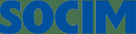 Socim logo